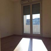 location Appartement 3 pièces Marcy l Etoile
