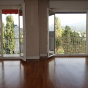 vente Appartement 4 pièces Chambery