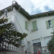 Perpignan, Maison / Villa 7 pièces, 180 m2