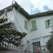 Perpignan, дом 7 комнаты, 180 m2