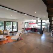 vente Maison / Villa 8 pièces Cuvat