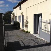 Location maison / villa Brissy hamegicourt 630€ CC - Photo 2