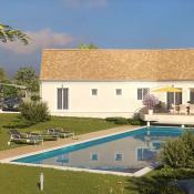 Maison 6 pièces + Terrain Saint-Pouange