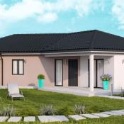 Maison 5 pièces + Terrain Fargues-Saint-Hilaire