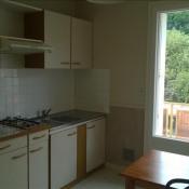 vente Appartement 1 pièce Morlaix