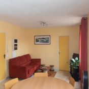 Herblay, Appartement 2 pièces, 36,5 m2