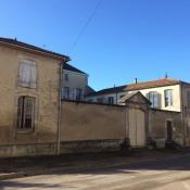 vente Maison / Villa 12 pièces Sommevoire