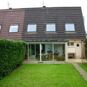vente Maison / Villa 6 pièces Bruay la Buissiere