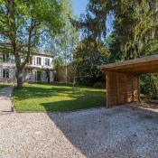 Brunoy, Maison / Villa 7 pièces, 188,85 m2