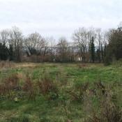 Terrain 495 m² Saint Leu la Foret (95320)