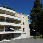 location Appartement 3 pièces Valence