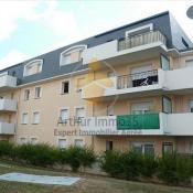Pleumeleuc, квартирa 3 комнаты, 72 m2