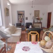 vente Maison / Villa 5 pièces St Mamet