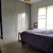 Vente maison / villa Auray 254100€ - Photo 6
