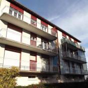 vente Appartement 2 pièces Beaucourt