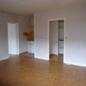 vente Appartement 2 pièces Cran Gevrier