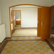 location Appartement 4 pièces Sorgues