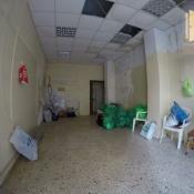 Thessalonique, 30 m2