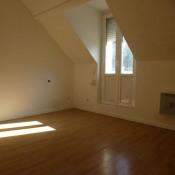 vente Appartement 3 pièces Pont Sainte Maxence