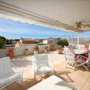 Sale apartment Frejus 470 000€ - Picture 1