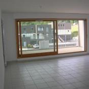 Location appartement Le Bourget-Du-Lac