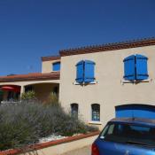 vente Maison / Villa 8 pièces Lescure-d'Albigeois