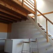 vente Appartement 4 pièces Pont l Abbe