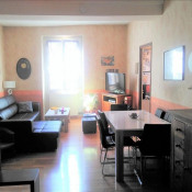 Vente appartement Lagny sur marne 197000€ - Photo 1