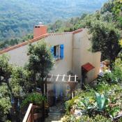 vente Maison / Villa 4 pièces Laroque-des-Albères