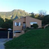 vente Maison / Villa 5 pièces Digne-les-Bains