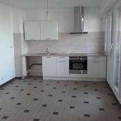 Albertville, квартирa 3 комнаты, 69,01 m2