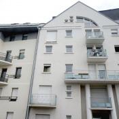 location Appartement 1 pièce Mantes la Jolie