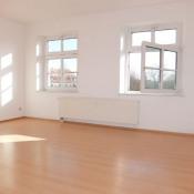 Chemnitz, квартирa 2 комнаты,