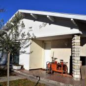 Ychoux, Maison / Villa 4 pièces, 60 m2