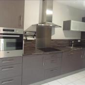 Vente appartement Nantes 212500€ - Photo 2
