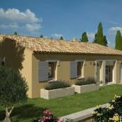 Maison 4 pièces + Terrain Saint-Jean-Pla-de-Corts