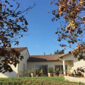 vente Maison / Villa 6 pièces Grane