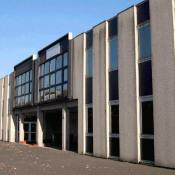 Argenteuil, 650 m2