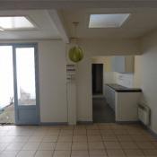 La Rochelle, Wohnung 2 Zimmer, 67 m2