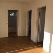 Sceaux, 4 pièces, 77 m2