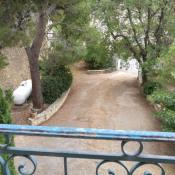 vente Maison / Villa 5 pièces Portel des Corbières