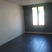 Vémars, Appartement 2 pièces, 48 m2