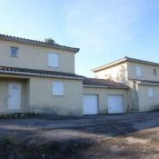 vente Maison / Villa 4 pièces St Privat des Vieux