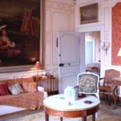 vente de prestige Maison / Villa 10 pièces Vitteaux
