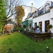 Issy les Moulineaux, Casa 9 assoalhadas, 210 m2