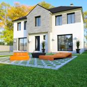 Terrain 385 m² Montlhéry (91310)