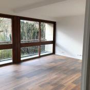 Vaucresson, Apartamento 3 assoalhadas, 73 m2