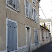 Savigny sur Orge, Appartement 2 pièces, 38 m2
