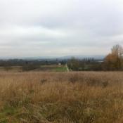 Terrain 1008 m² Villefranche-sur-Saône (69400)