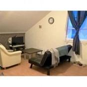 vente Appartement 1 pièce Saumur